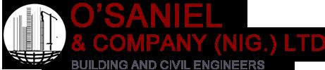 O'Saniel & Company (NIG.) LTD